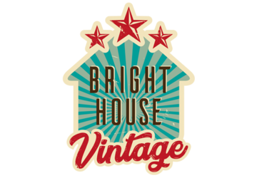 Bright House Vintage