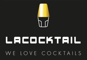 Lacocktail